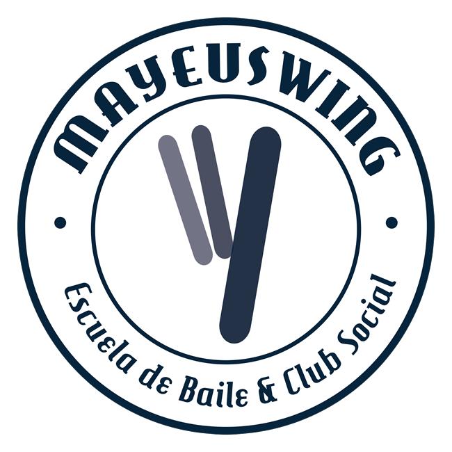 Mayeuswing